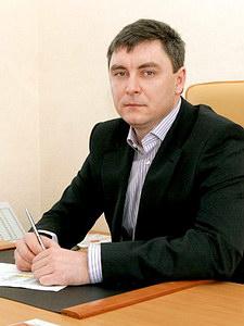 Иорданов Игорь Вячеславович