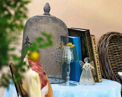 Как соорудить террасу и обустроить внутренний дворик - Форум сириус - Торез