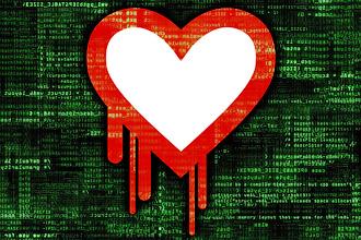 Разбитое сердце Heartbleed – уязвимость системы шифрования