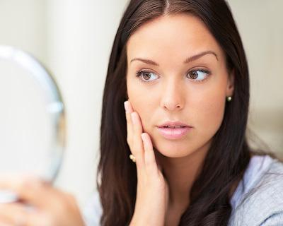Женская внешность - достоинства или недостатки?