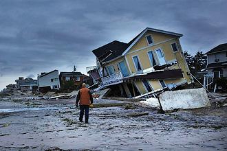 Что мы знаем об ураганах