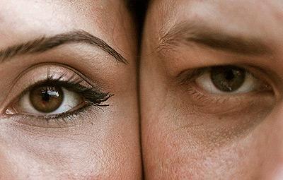 10 правил отношений с женщиной, которая старше. Чем хороша девушка, которая старше тебя - Форум Сириус - Торез