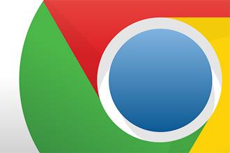 Тонкая настройкa Google Chrome