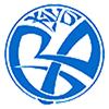 Клуб «Веди Рун» - Общественная Молодёжная Организация Тореза