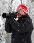 Leica S2 P Медведева
