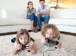 Как уделить внимание ребенку
