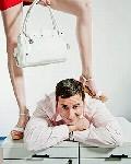 Секреты скрытого управления мужем