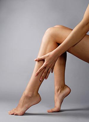 Как победить судороги в ногах? - Форум Сириус - Торез