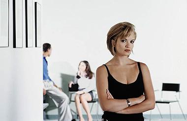 Свои среди чужих. Почему, оказавшись в большой компании, счастливые пары обретают большие проблемы - Форум Сириус - Торез