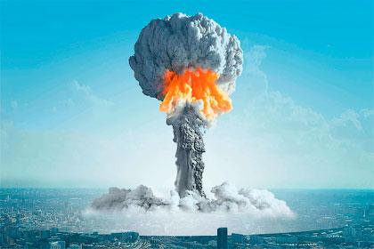 Советы по личной безопасности в условиях ядерного апокалипсиса