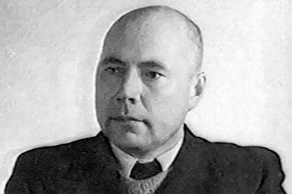 Алексей Ларионов и Рязанское чудо