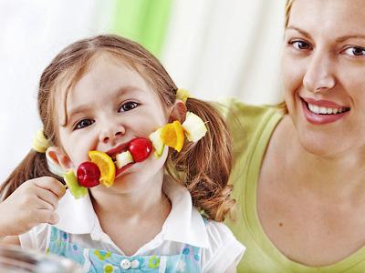 Лечебные диеты для детей - Форум Сириус - Торез