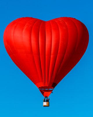 Сердечно-сосудистые заболевания - профилактика и лечение