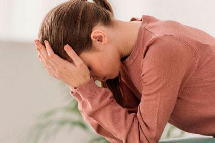 Как одолеть мигрень