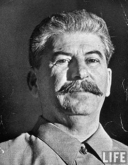 И. В. Сталин единственный кто снижал цены на товары народного потребления - Форум Сириус - Торез