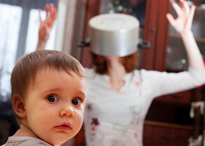 Свой дом для малыша - Форум Сириус - Торез