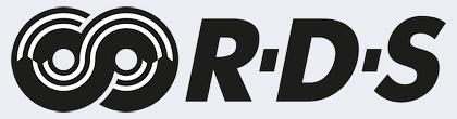 Что такое RDS? Radio Data System