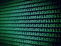Вот откуда взялись все эти зеленые нолики и единички в фильмах о компьютерах - Форум Сириус - Торез