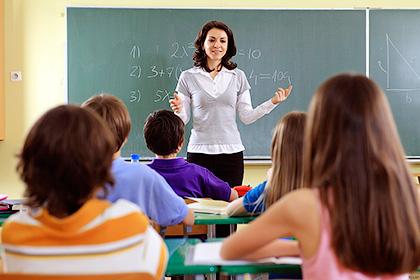 Учебная тревога. Сколько стоит собрать ребенка в школу - Форум Сириус - Торез