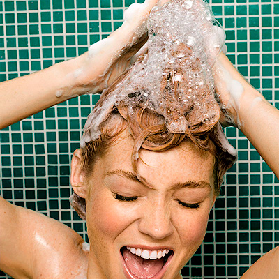 Что нужно знать о средствах для волос - Форум Сириус - Торез