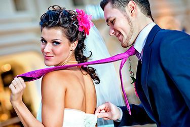 Как заставить его жениться? - Форум Сириус - Торез