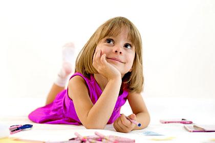 Как помочь своему ребенку стать счастливее?