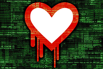 Разбитое сердце Heartbleed - уязвимость системы шифрования