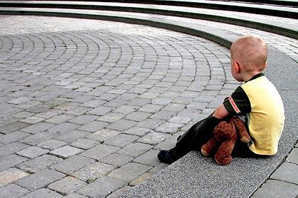 Что делать ребенку, если все приятели разъехались - Форум Сириус - Торез
