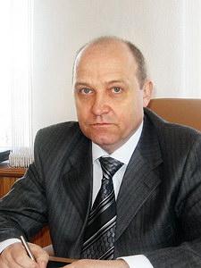 Елецких Александр Васильевич
