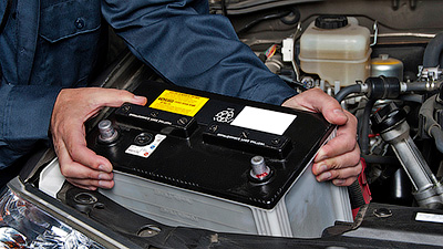 Сила тока. Обслуживание автомобильных аккумуляторов - Форум Сириус - Торез