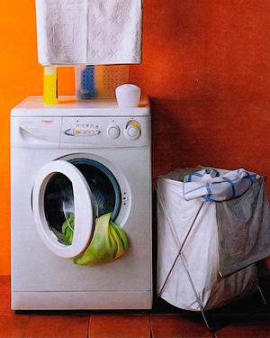 Как подключить стиральную или посудомоечную машину - Форум Сириус - Торез