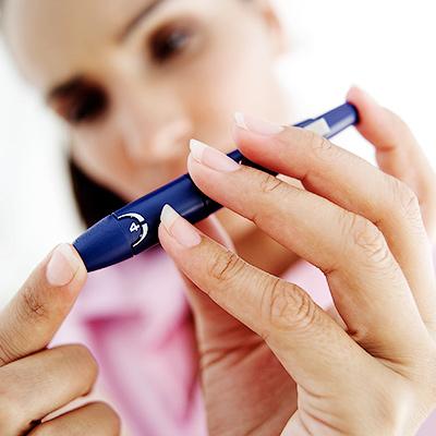Что провоцирует диабет? Типы заболеваний - Форум Сириус - Торез