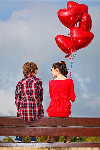 Как возобновить отношения. Вторая любовь - Форум Сириус - Торез
