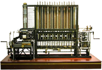 Вычисления можно производить не только на полупроводниковых транзисторах - Форум Сириус - Торез