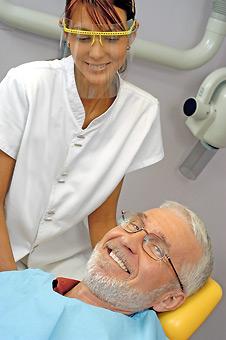 Почему болят зубы. Причины и устранение зубной боли