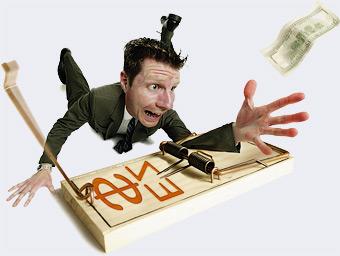 10 вредных советов сэкономить - Форум Сириус - Торез
