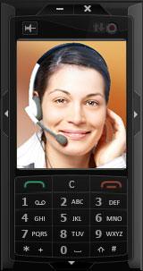 Интерфейс Sippoint Mini - Работа с интернет телефонией на примере SIPNET - Форум Сириус - Торез