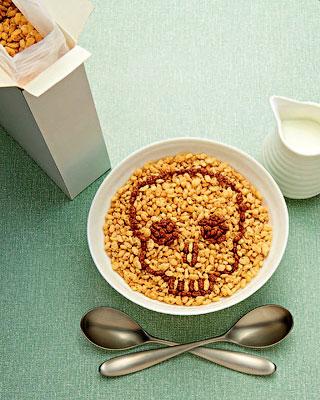 Можно ли похудеть, отказавшись от мяса, молока и углеводов?
