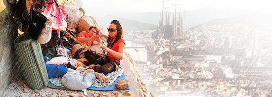 C возвращением! Как проверить, надежна ли туристическая компания - Форум Сириус - Торез