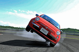 Автомобильное образование