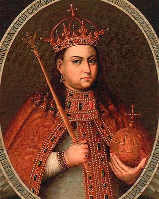Царевна Софья, Пётр и регентство