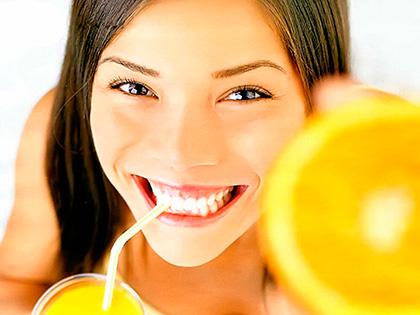 Закон сохранения витаминов. Как сберечь эту хрупкую субстанцию в своем меню