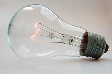 Освобожденное электричество. Питание без проводов - Форум Сириус - Торез
