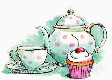 Знание тонкостей о чае поможет сделать чаепитие вкусным и полезным