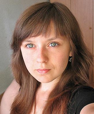 Елена Довженко - Торезский интернат для детей инвалидов - Форум Сириус - Торез