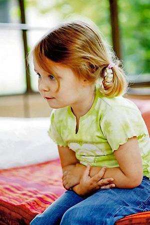 Ребенок и аппендицит. Что нужно знать перед приездом врача - Форум Сириус - Торез