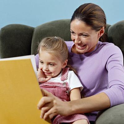 Методики обучения чтению детей - Форум Сириус - Торез
