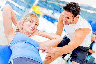 Ошибки и заблуждения в фитнес-тренировках