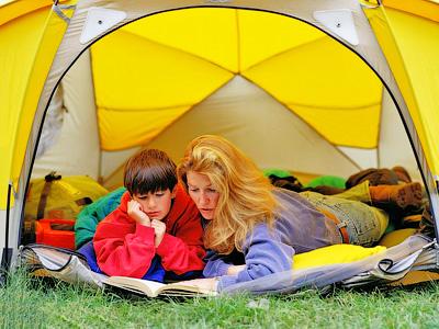 Учиться во время летних каникул или нет? - Форум Сириус - Торез