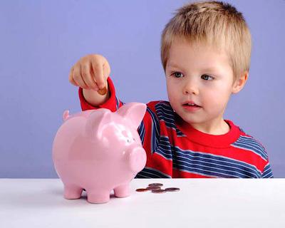 Новая схема расчета выплат при рождении ребёнка
